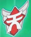 Tenmas emblem