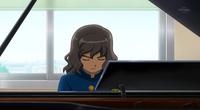 Shindou Playing Piano CS 1 HQ