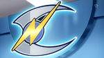 El Dorado Team 2 logo CS40 HQ