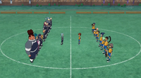 Protocol Omega 2.0 VS Raimon CS 15 HQ