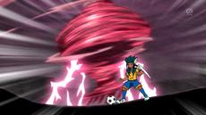 Super Zanark