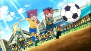 Raimon and Raimon (GO)