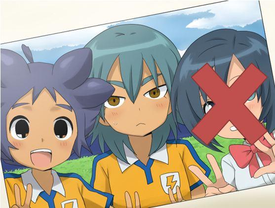 File:Image-Hikaru Kariya and Aoi.jpg