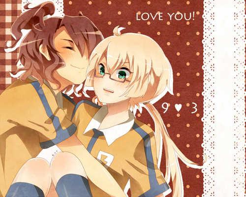 File:Miximaxkirishin Love You!.jpg