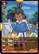 TetsukadoShin(Skipping)