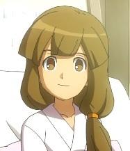 Adult Kinako