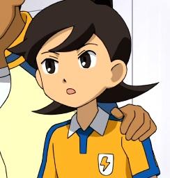 Aoyama Shunsuke