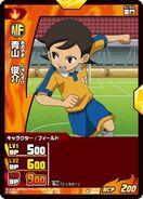 Aoyama(Raimon)