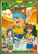 Shinsuke 8