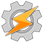 Logo-tasker