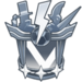 L5 Heroes Logo