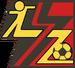 Inazuma KFC GO Logo