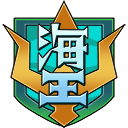 Kaiou Emblem
