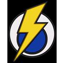Inazuma Japan (GO) emblem