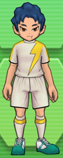 (Young) Yuuichi 3D (1)
