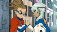Kidou and Sakuma IE 90 HQ