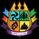 Element Master emblem