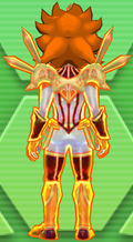 (Arm. Apollo) Taiyou 3D (2)