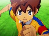 Episode 005 (Chrono Stone)