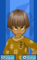 (S) Ikui 3D (3)