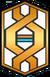 Feida Symbol Wii