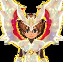 (Arm. Pegasus Arc) Tenma 3D (3)