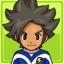 Matatagi's avatar