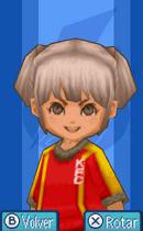 (IKFC) Mako 3D (3)
