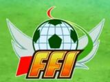 Football Frontier International