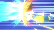 Kattobi Defense Wii BLOCK