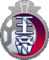 Outei Tsukinomiya Logo