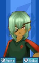 (TG) Sakuma 3D (3)