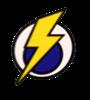 90px-Shinsei Inazuma Japan Galaxy Emblem Anime HQ