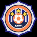 Extra Stars emblem