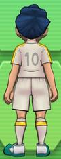 (Young) Yuuichi 3D (2)