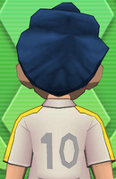 (Young) Yuuichi 3D (4)