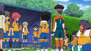 Raimon Surprised GO 29 HQ