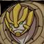 Kyoshin Gigantes icon