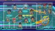 Raimon's Formation GO 34 HQ