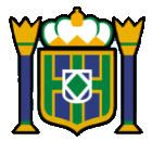 The Kingdom Emblem