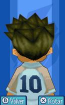 (K) Kanou 3D (4)