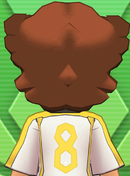 (Child) Tenma 3D (4)
