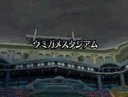 Stadium21111