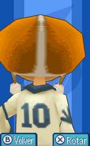 (H) Oshiya 3D (4)