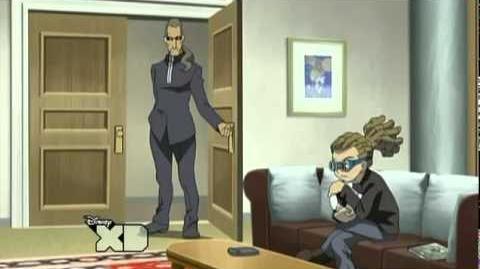 Inazuma Eleven - Episode 11 - Recherche Entraîneur Désespérément - FR VF