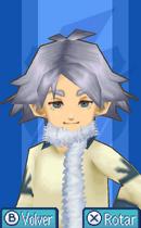 (H) Fubuki 3D (3)