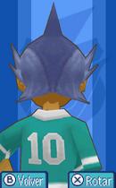 (O) Shark 3D (4)