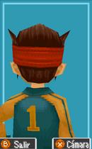(R) Endou 3D (4)