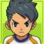 Adult Toramaru Avatar