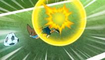 Arrêt Surprise Wii 6